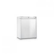 Абсорбционный встраиваемый автохолодильник Dometic RF 62